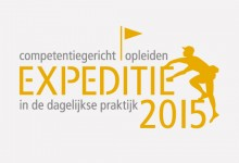 Expeditie 2015