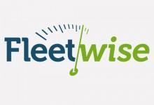 Fleetwise