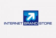 Internet Brand Store