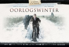 Website Oorlogswinter