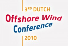 Conferentie Offshore Wind 2010