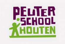 Peuterschool Houten