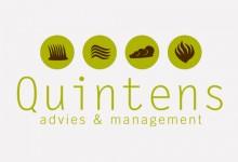 Quintens/ISA promotiemateriaal