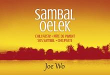 Joe Wo Sambal Oelek