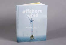 Offshore Wind – door Chris Westra