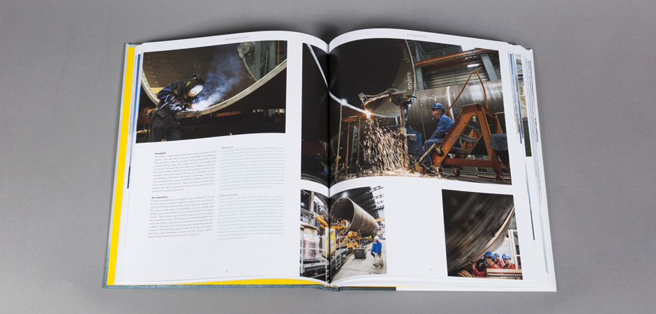 OffshoreWind_boek_spread2
