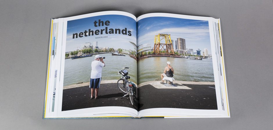 OffshoreWind_boek_spread4